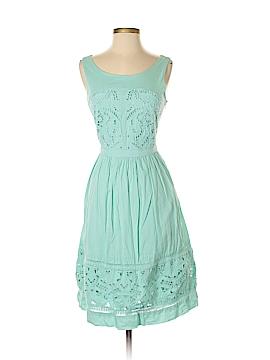 Meadow Rue Casual Dress Size 6