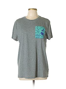 Puma Active T-Shirt Size L