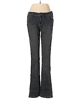 Pierre Cardin Jeans Size 8