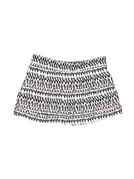 Three Pink Hearts Trixi Shorts Size M