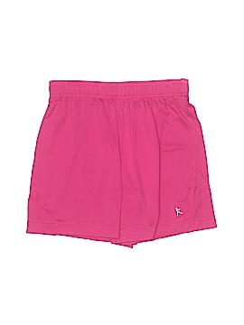 Danskin Athletic Shorts Size M (Kids)
