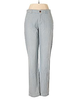 British Khaki Khakis Size 2