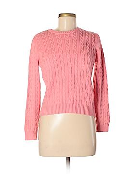 Lauren by Ralph Lauren Pullover Sweater Size 5