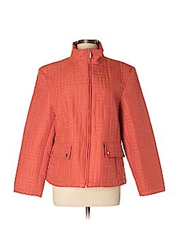 Keren Hart Jacket Size L