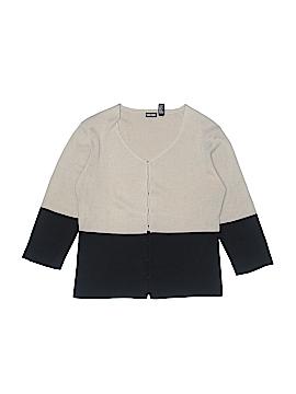 SHU SHU Cardigan Size M