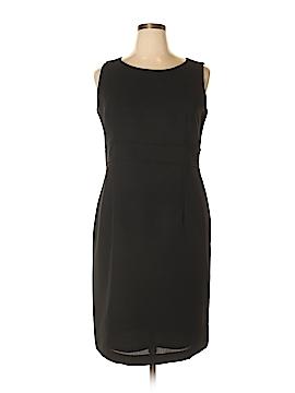 Kasper Casual Dress Size 14