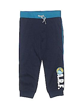 Okie Dokie Sweatpants Size 2T