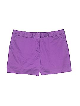 Worthington Dressy Shorts Size 8