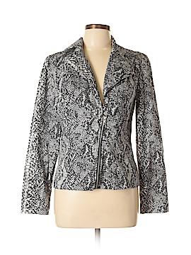 Fashion Bug Jacket Size 10
