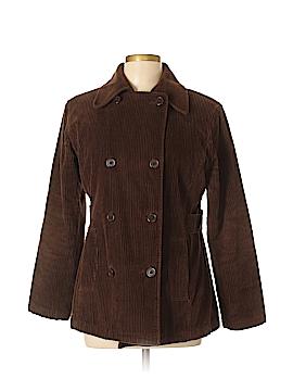 Gloria Vanderbilt Jacket Size M