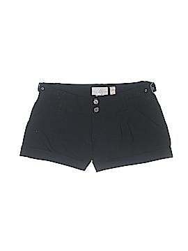 Guess Dressy Shorts Size 27 (Plus)