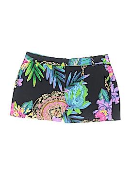 Jennifer Lopez Dressy Shorts Size 8