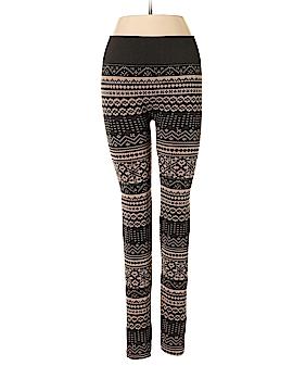 Eye Candy Leggings Size L