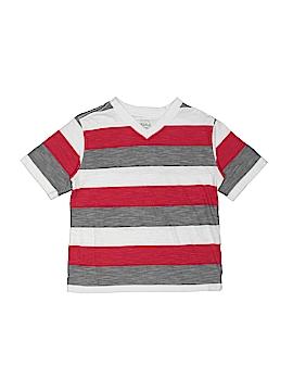 Faded Glory Short Sleeve T-Shirt Size 4