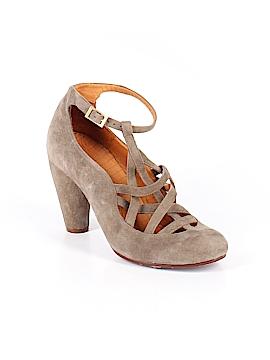 Chie Mihara Heels Size 39 (EU)