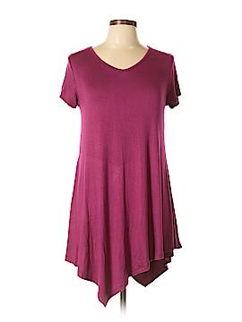 Doublju Casual Dress Size L