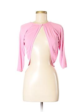 Casual Corner Cardigan Size M
