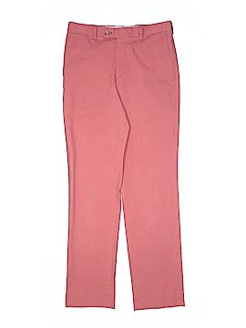 Michael Kors Khakis Size 16