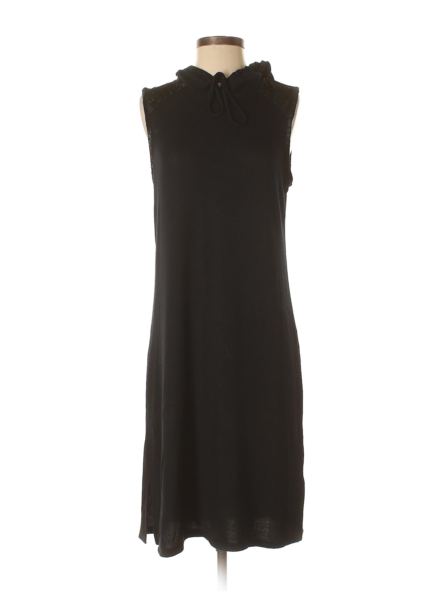 Selling Dress Selling Bobeau Bobeau Casual qvx8d0wI8