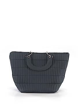 Barami Crossbody Bag One Size
