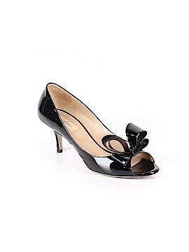 Valentino Garavani Heels Size 40 (EU)