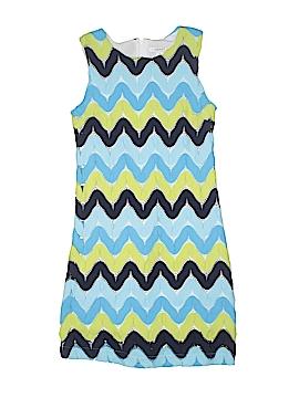 Hartstrings Dress Size 12
