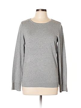 Architect Pullover Sweater Size L