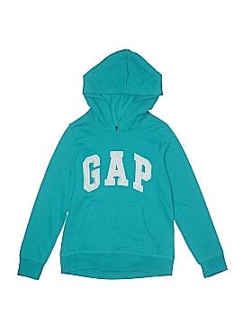 Gap Kids Pullover Hoodie Size 10 - 11