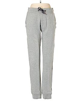 Tommy Hilfiger Sweatpants Size S