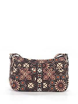 Vera Bradley Shoulder Bag One Size