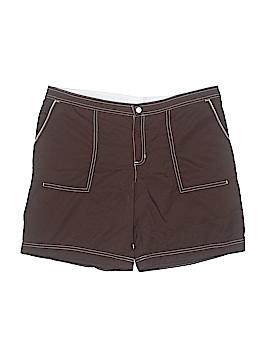 Merona Board Shorts Size L