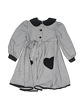 Jessica Ann Dress Size 5