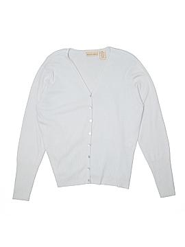 Apostrophe Cardigan Size XL