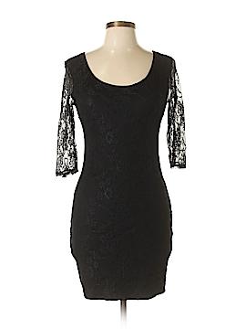 ASOS Cocktail Dress Size 10 (Petite)