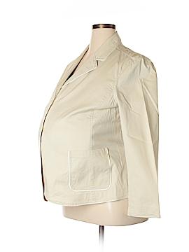 Liz Lange Maternity for Target Jacket Size XL (Maternity)