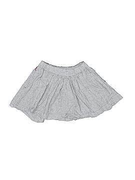 Tea Skirt Size 5