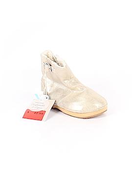 Zara Boots Size 21 (EU)