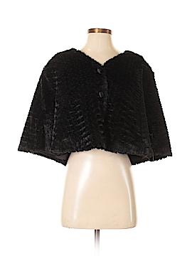 Eva Longoria Cardigan Size XS