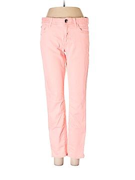 Tommy Hilfiger Jeans Size 6