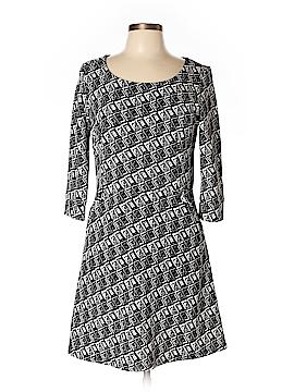 41Hawthorn Casual Dress Size L