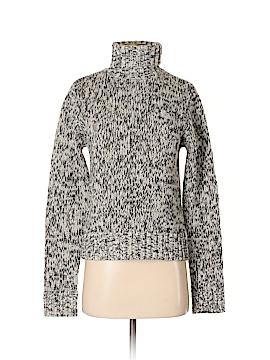 DKNY Turtleneck Sweater Size S (Petite)