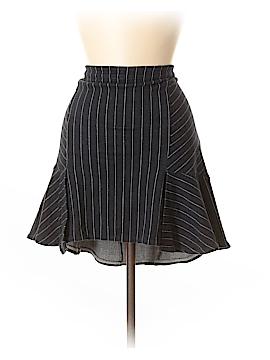 Banana Republic Casual Skirt Size 11