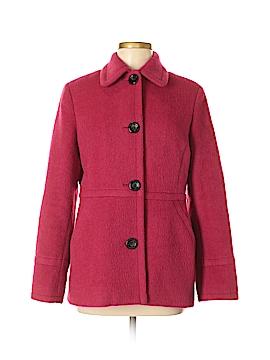 Etcetera Coat Size 8