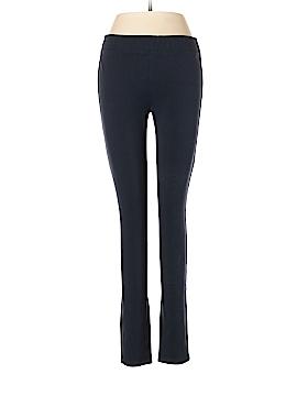 Babaton Casual Pants Size S