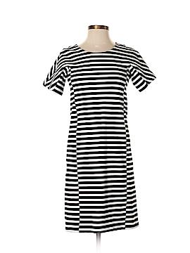 J. Crew Collection Casual Dress Size XXS