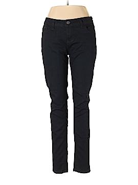 Wall Flower Jeans Size 13
