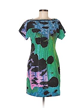 Vivienne Tam Casual Dress Size 6