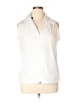 Nike Vest Size XL