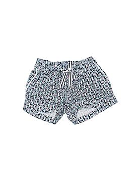 Lands' End Shorts Size 4