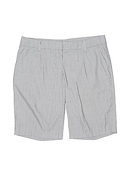 Forever Khaki Shorts Size S